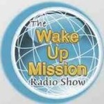 Wake Up Mission