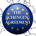 CR-web-Schengen