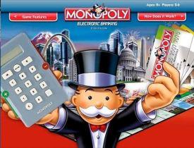 cashlessmonopoloy275p