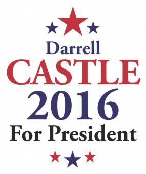 Castle 2016