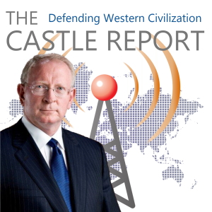 The Castle Report